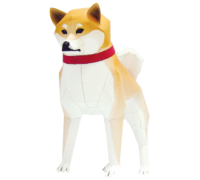 Сиба-ину (собака)