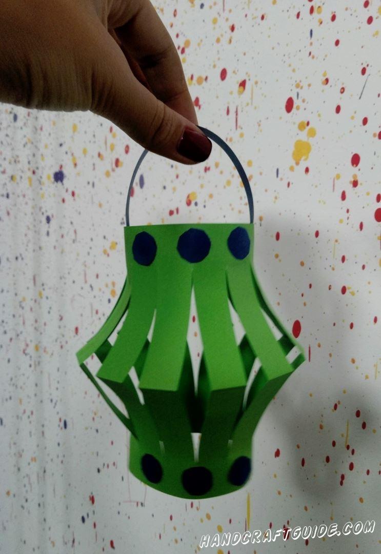 Давайте научимся делать крутой фонарик, используя только подручные средства