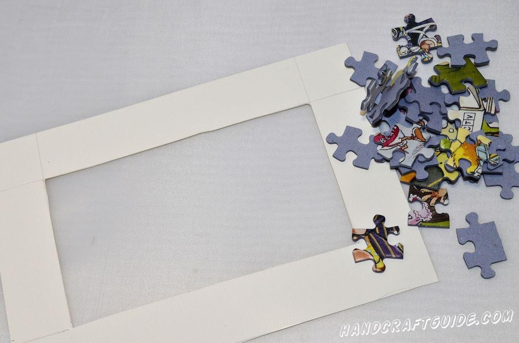 Если насчет фотографии вы еще не уверены, то подберем один из стандартных размеров рамок: 9х12см, 9х13см, 10х15см, 13х18см, 18х24см, 24х30см, 30х40см, 35х50см, 40х50см, 50х60см, 50х70см, 50х100см, 60х70см, 60х80см, 60х90см, 90х120см