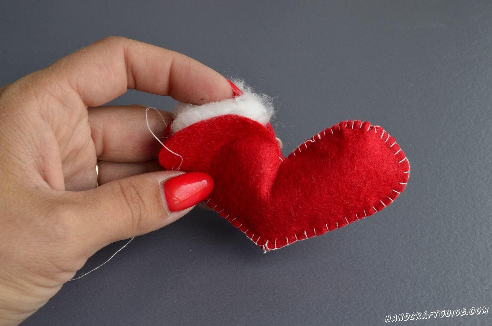 день святого валентина идея для подарка