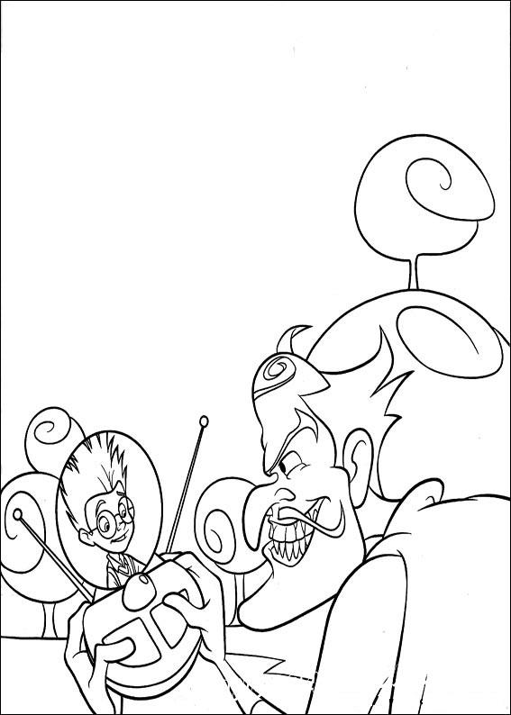 Мультфильм про мальчика, который вырос в детском доме и всегда мечтал найти свою семью. Давайте же ему поможем и разрисуем целую подборку раскрасок про него и его приключения в будущем, прямой сейчас.