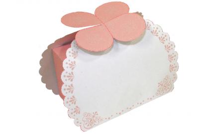 Присоединяйтесь к выполнению подарочной коробки для девочек, прямо сейчас. Радуйте своих близких не только по праздникам!
