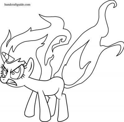My Little Pony part 2